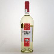 ネク・プルス・ウルトラ 2014 ジドヴェイ ルーマニア トランシルバニア 白ワイン 750ml