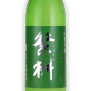 繁桝 吟のさと 純米吟醸酒 福岡県高橋商店 720ml