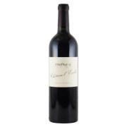 シャトー・ランクロ・トリプル・アー 2006 シャトー元詰 フランス ボルドー 赤ワイン 750ml