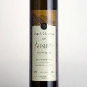 セント・チャールズ アウスレーゼ 2011 ジョゼフ・ドラーテン ドイツ ラインヘッセン 白ワイン 375ml