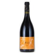 フィサン 2015 ルーデュモン フランス ブルゴーニュ 赤ワイン 750ml