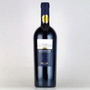 エディツィオーネ チンクエ・アウトークトニ 2012 ファルネーゼ イタリア アブルッツォ 赤ワイン 750ml