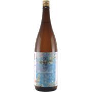 天寶一 千本錦 純米酒 華風車 広島県天寶一 1800ml