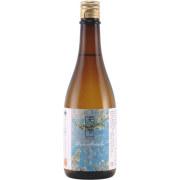 天寶一 千本錦 純米酒 華風車 広島県天寶一 720ml