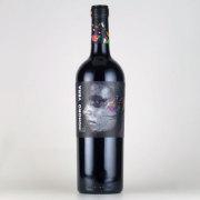 オノロ・ベラ 2014 ボデガス・アタラヤ スペイン アルマンサ 赤ワイン 750ml