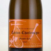 コルトン・シャルルマーニュ グラン・クリュ 2013 ルーデュモン フランス ブルゴーニュ 白ワイン 750ml