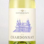 シャルドネ・クラシック 2014 エスターハージー オーストリア ライタベルク 白ワイン 750ml
