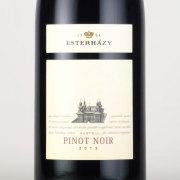 ピノ・ノワール・クラシック 2013 エスターハージー オーストリア ライタベルク 赤ワイン 750ml