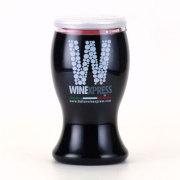 ワイン・エクスプレス カベルネ・ソーヴィニヨン イタリア ラツィオ 赤ワイン 187ml