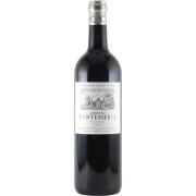 シャトー・カントメルル 格付け第5級 2012 シャトー元詰め フランス ボルドー 赤ワイン 750ml