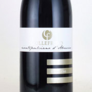 モンテプルチアーノ・ダブルッツォ 2013 コッレフリージオ イタリア アブルッツォ 赤ワイン 750ml