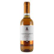 ヴィン・サント キャンティ・クラシコ 2013 グレヴェペーザ イタリア トスカーナ 白ワイン 375ml