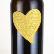 ピノ・グリージョ サンクスコレクション 2015 エティケ イタリア アルトアディジェ 白ワイン 750ml