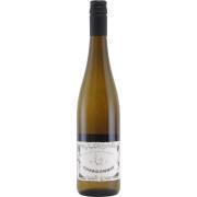 ソヴァージュ・リースリング 2015 ゲオルク・ブロイヤー ドイツ ラインガウ 白ワイン 750ml