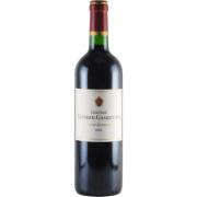 シャトー・カブベルン・ガスクトン 2009 シャトー元詰め フランス ボルドー 赤ワイン 750ml