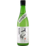 相模灘 豊潤辛口 特別純米おりがらみ酒 神奈川県久保田酒造 720ml