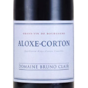 アロース・コルトン 2012 ブリュノ・クレール フランス ブルゴーニュ 赤ワイン 750ml