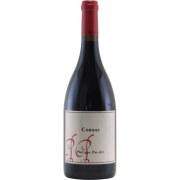 コルナス 2014 フィリップ・パカレ フランス ローヌ 赤ワイン 750ml