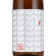国権 特別純米酒 福島県国権酒造 1800ml