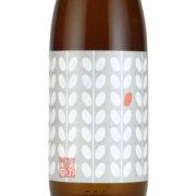 国権 特別純米酒 福島県国権酒造 720ml