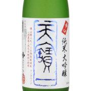 天寶一 辛口 純米大吟醸酒 広島県天寶一 1800ml