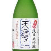 天寶一 辛口 純米大吟醸酒 広島県天寶一 720ml