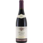 ブルゴーニュ ルージュ 2015 ディジオイア・ロワイエ フランス ブルゴーニュ 赤ワイン 750ml