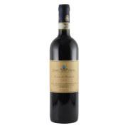 キャンティ・クラシコ・レゼルバ バロンコーレ 2016 サン・ジュースト・ア・レンテンナーノ イタリア トスカーナ 赤ワイン 750ml
