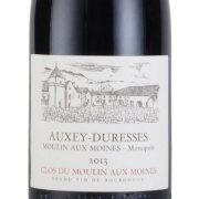 オークセイ・デュレス 2013 クロ・デュ・ムーラン・オー・モワーヌ フランス ブルゴーニュ 赤ワイン 750ml