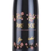 ドルンレースヒェン(眠り姫) ジャン・ブシャー ドイツ ラインヘッセン 赤ワイン 500ml