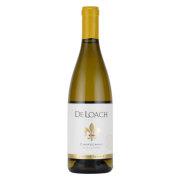 デローチ シャルドネ ヘリテージ リザーヴ 2014 ボワセ・ファミリー アメリカ カリフォルニア 白ワイン 750ml