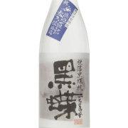黒蝶(太久保酒造) いも焼酎 宮崎県 太久保酒造 1800ml