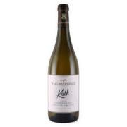 シャルドネ 2014 ナルス・マルグライド イタリア トレンティーノ AA 白ワイン 750ml