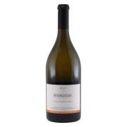 ブルゴーニュ ブラン 2017 トロボー フランス ブルゴーニュ 白ワイン 750ml