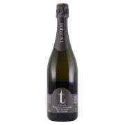 タルターニ / Tシリーズ スパークリング NV タルターニ・ヴィンヤーズ オーストラリア ヴィクトリア州 白ワイン 750ml