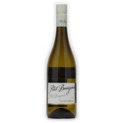 プティ・ブルジョワ ソーヴィニヨン・ブラン 2015 アンリ/ブルジョワ フランス サンセール 白ワイン 750ml