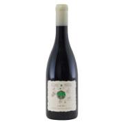ヴァン ド ターブル グロロー 2017 クロー・ド・ネル フランス ロワール 赤ワイン 750ml