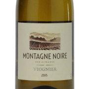 モンターニュ・ノワール・ヴィオニエ 2015 モンターニュ・ノワール フランス ラングドック 白ワイン 750ml