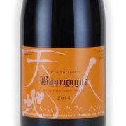ブルゴーニュ ルージュ 2014 ルーデュモン フランス ブルゴーニュ 赤ワイン 750ml