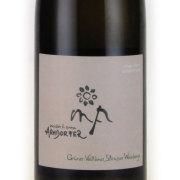グリューナー・フェルトリーナ シュトラーサー レゼルヴ 2015 アンドルファー オーストリア ニーダーエスタライヒ 白ワイン 750ml