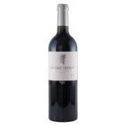 シャトー・テシエ 2012 シャトー元詰 フランス ボルドー 赤ワイン 750ml