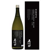 久保田 純米大吟醸 1800ml 新潟県朝日酒造 会員限定(特)