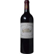 シャトー・マルゴー 第1級 2014 シャトー元詰 フランス ボルドー 赤ワイン 750ml