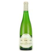 コトー・デュ・レイヨン 1978 シャトー・デュ・ブルイユ フランス ロワール 白ワイン 750ml