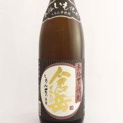 倉岳 天草しもん芋使用 熊本県 房の露 1800ml