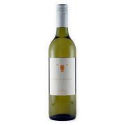 コアラ ランチ シャルドネ 2018 アンドリュー・ピース オーストラリア 白ワイン 750ml