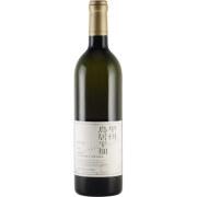 グレイス甲州・鳥居平畑 プライベート・リザーブ 2016 中央葡萄酒 日本 山梨県 白ワイン 720ml