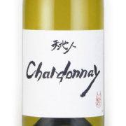 シャルドネ 2015 ルーデュモン フランス ラングドック 白ワイン 750ml