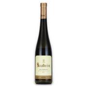 ソアリェウロ ヴィーニョ・ヴェルデ 2015 ヴェルコープ ポルトガル ヴィーニョ・ヴェルデ 白ワイン 750ml