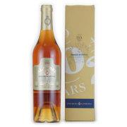 アランブル 20年 モスカテル・デ・セトゥーバル ジョゼ・マリア・ダ・フォンセカ ポルトガル セトゥーバル 白ワイン 750ml